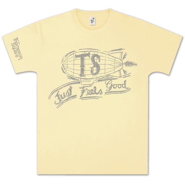 Thompson Square Just Feels Good T-Shirt