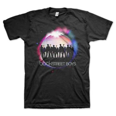 Backstreet Boys Eclipse T-Shirt