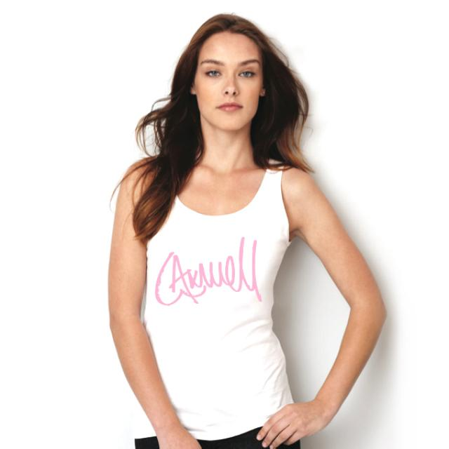 Axwell Ladies Signature Vest