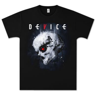 Device D-2000 T-Shirt