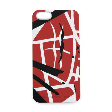 Eddie Van Halen iPhone 5 Case