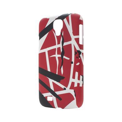 Eddie Van Halen Galaxy S4 Phone Case