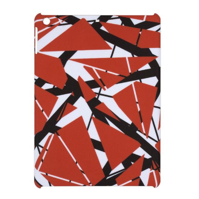 Eddie Van Halen iPad Air Hard Cover