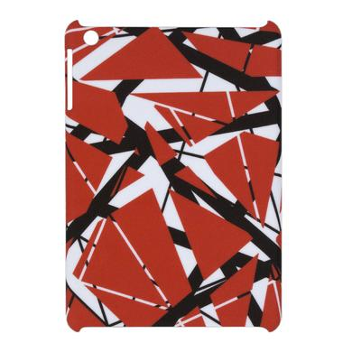 Eddie Van Halen iPad Mini Hard Cover