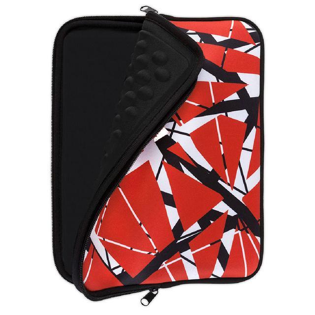 Eddie Van Halen iPad Soft Cover