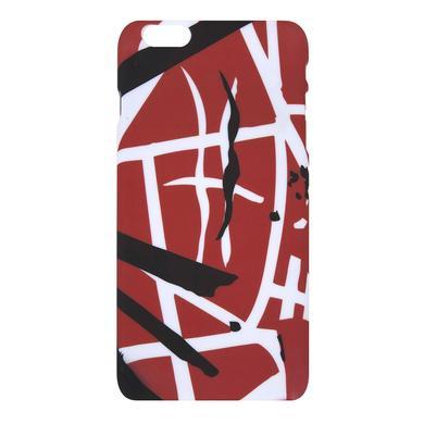 Eddie Van Halen iPhone 6+ Case
