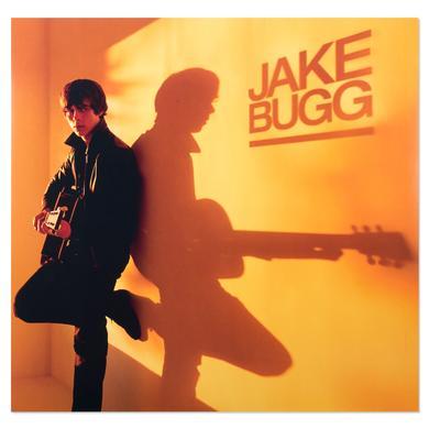 Jake Bugg Shangri La CD