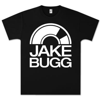 Jake Bugg Logo T-Shirt