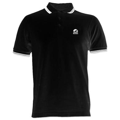 Jake Bugg Polo Shirt