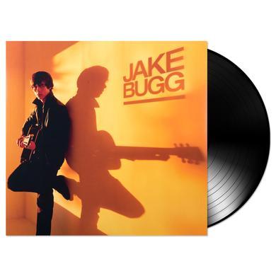 Jake Bugg Shangri La LP (Vinyl)