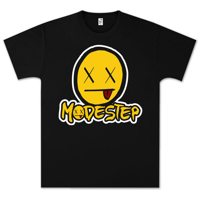 Modestep X Eyes T-Shirt