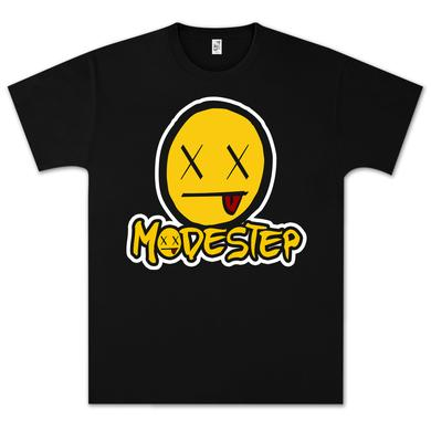 Modestep X Eyes T-Shirt