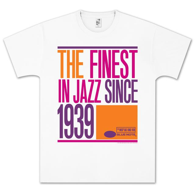 Blue Note ART 1939 T-Shirt