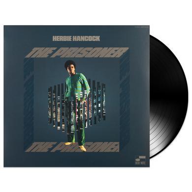 Blue Note Herbie Hancock - The Prisoner
