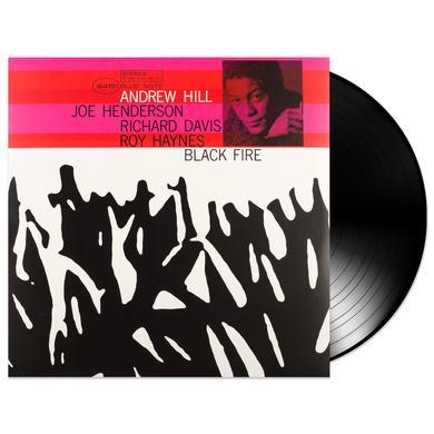 Blue Note Andrew Hill - Black Fire LP (Vinyl)