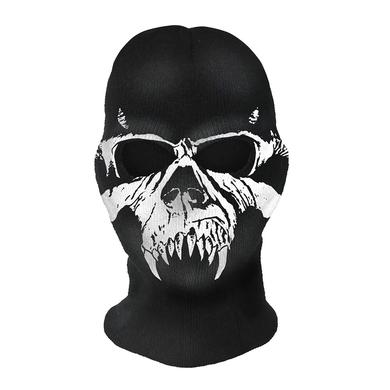 Danzig Ski Mask