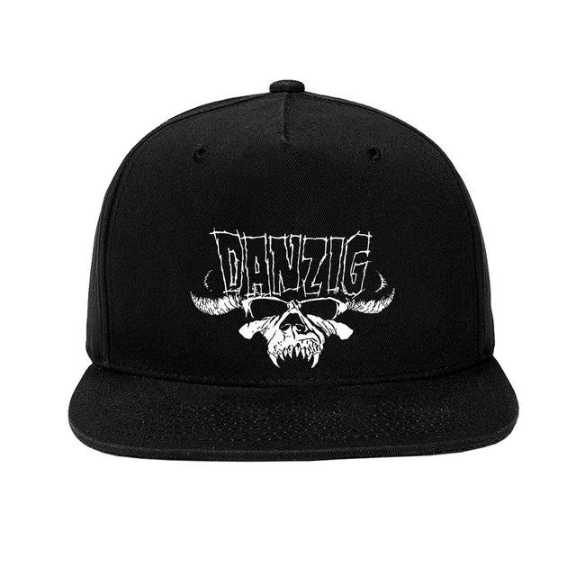 Danzig Snapback