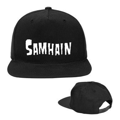 Samhain Snap Back