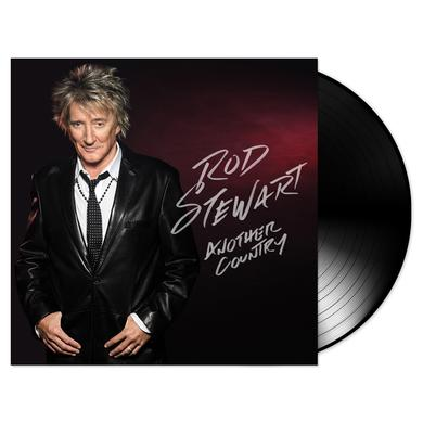 Rod Stewart - Another Country Vinyl LP