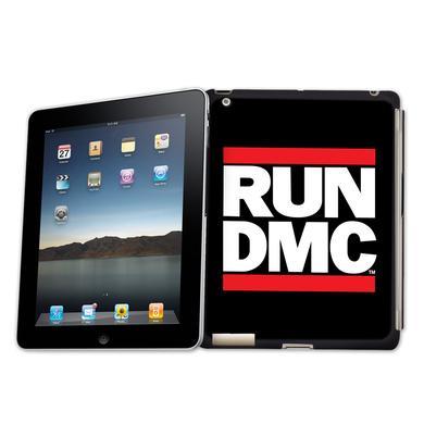 Run-DMC iPad 2 Cover