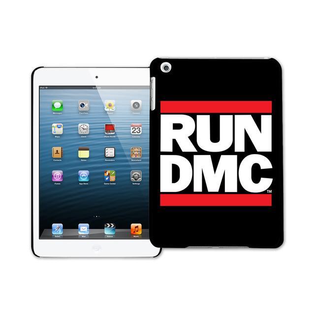 Run-DMC iPad Mini Cover