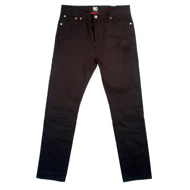 Rich Gang Biker Denim Pants