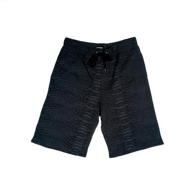 Rich Gang PYTHON Shorts