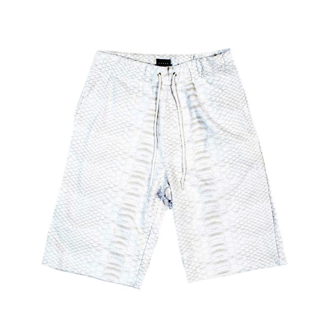 Rich Gang PYTHON Shorts
