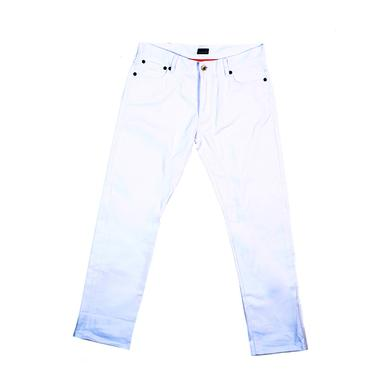 Rich Gang 5 POCKET Jeans