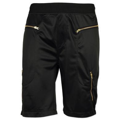 Rich Gang Emblem of Thorns Shorts