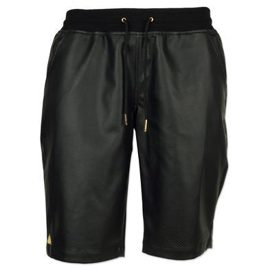 Rich Gang Rose Petal Shorts