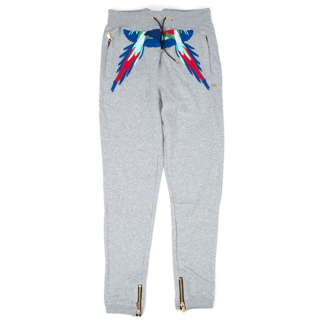 Rich Gang Rich Bird Sweatpants