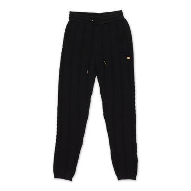 Rich Gang Cable Knit Pants