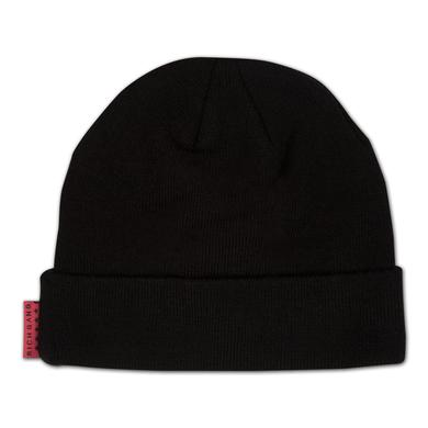 Rich Gang Label Skully Beanie