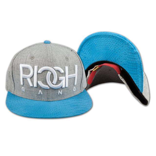 Rich Gang LINKED Hat
