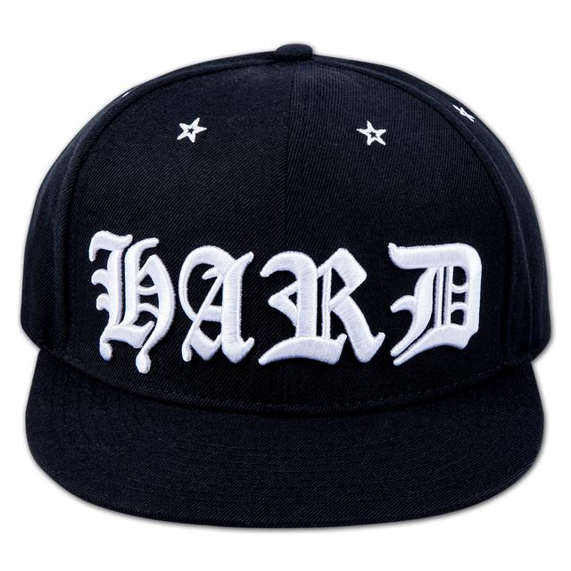 Rich Gang Hard Hat