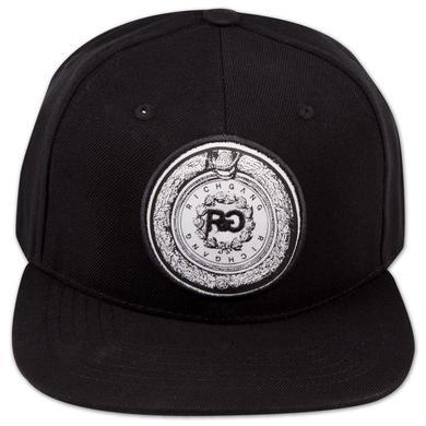Rich Gang Crest Hat