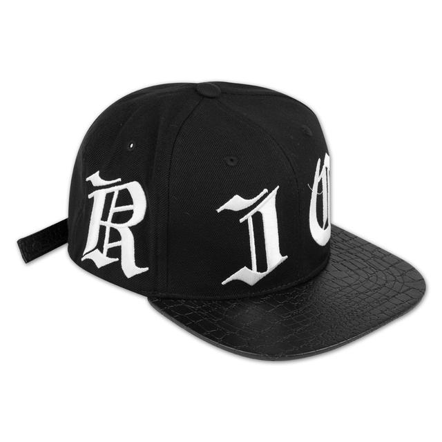 Rich Gang Rich Hat