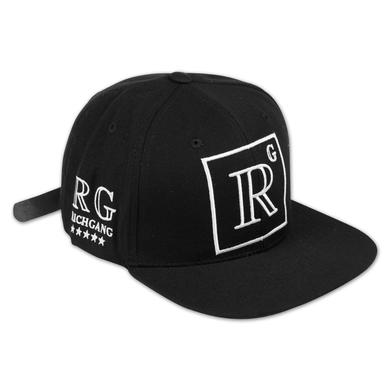 Rich Gang Element Hat