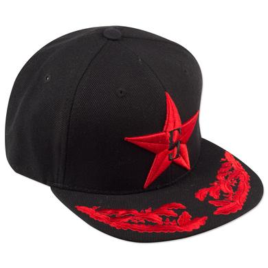 Rich Gang 5 Star Hat