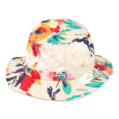 Rich Gang Le Fleur Bucket Hat