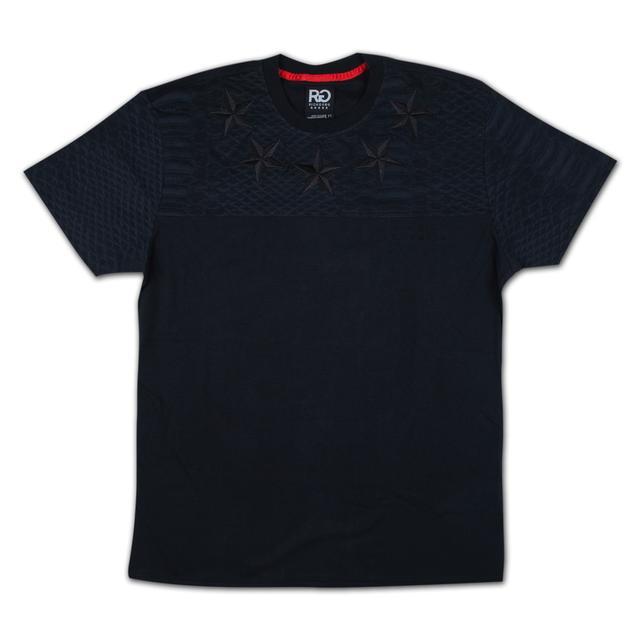 Rich Gang PYTHON CREWNK T-Shirt
