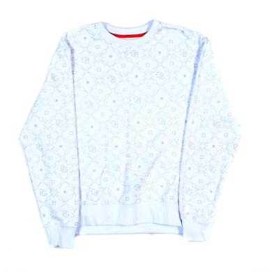 Rich Gang RD DIAMOND Crewneck Sweatshirt