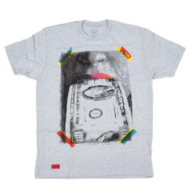 Rich Gang Gets Money T-Shirt