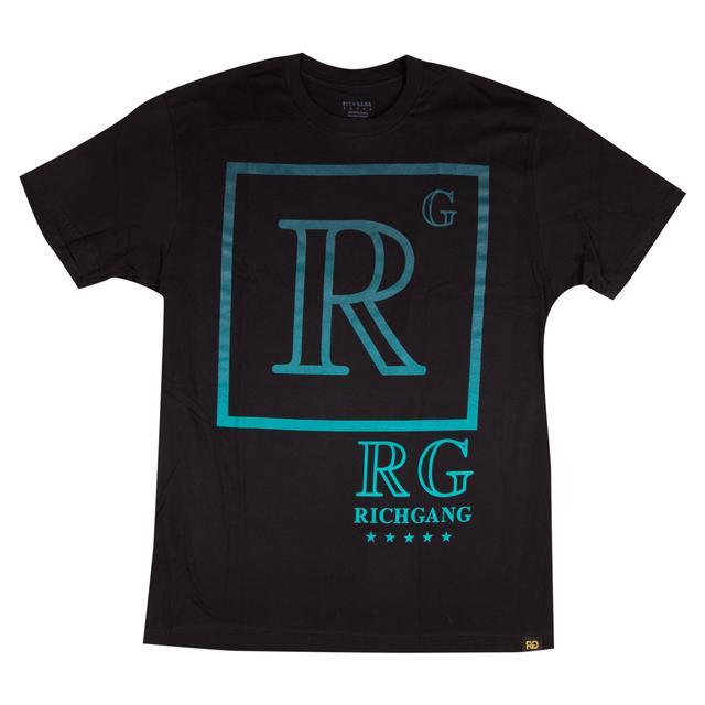 Rich Gang RG Element T-Shirt