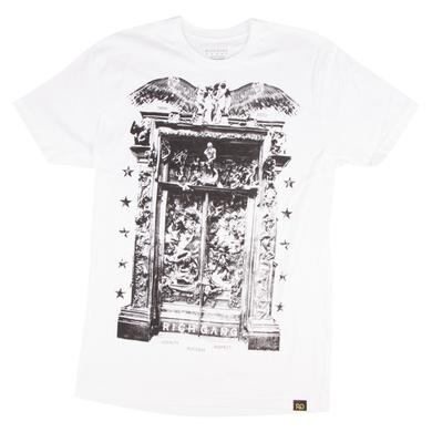 Rich Gang The Door Way T-Shirt