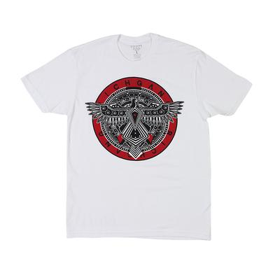 Rich Gang Mayan T-Shirt
