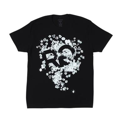 Rich Gang Out Cold T-Shirt