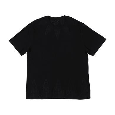 Rich Gang Arrows T-Shirt