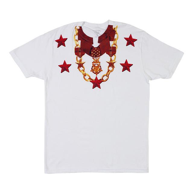 Rich Gang Honor T-Shirt